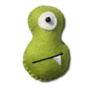 Moe Mini